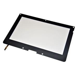 Touch Screen Lens